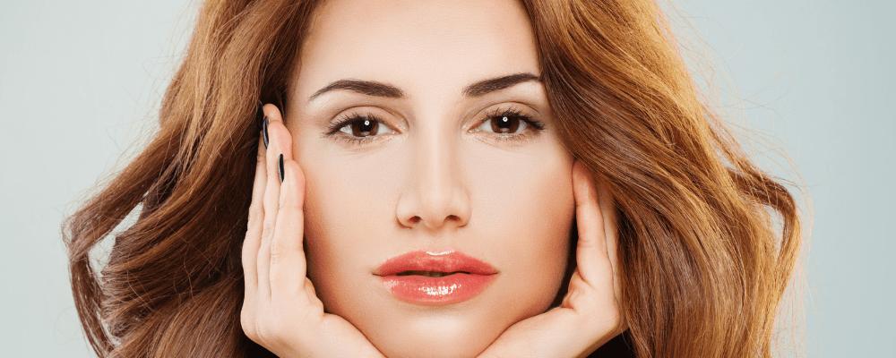 4 mẹo để có được đôi môi đầy đặn mà không cần chất làm đầy môi